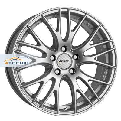 Диски ATS Perfektion Royal Silver 8x19/5x112 ЕТ21 D66,45