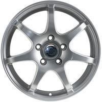 A1161 Silver