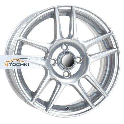 Диски Aero A1605 (КС605) Silver