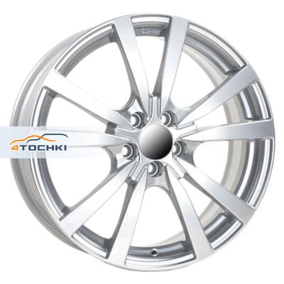 Диски Aero A1645 (КС645) Silver