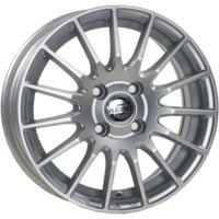 A7440 Silver