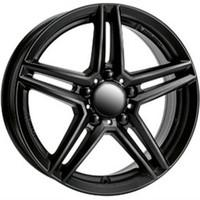 Alutec M10 Racing Black