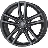 X10 Metal Grey