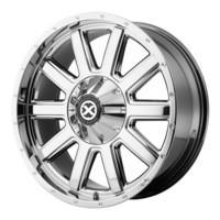AX805 White/PVD