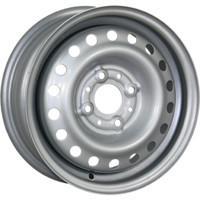 4375T Silver