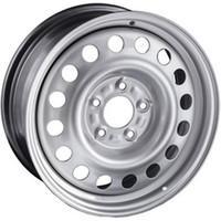 AR019 Silver