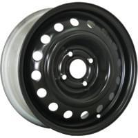 AR023 Black