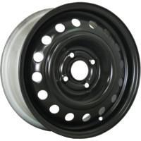 AR023 P Black