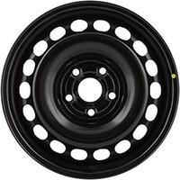 AR026 Black