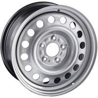 AR027 Silver