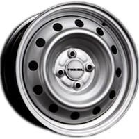 AR030 Silver