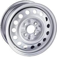 AR033 Silver