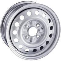 AR064 Silver