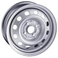AR066 Silver
