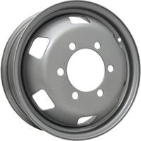 LT014 Silver