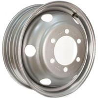 ТС1607С Silver