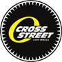 CrossStreet