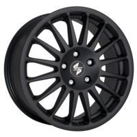 J29 Black