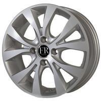 HND5182 Silver