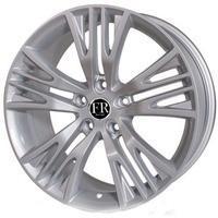 LX5015 Silver