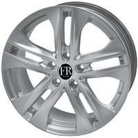 FR replica MR005 Silver