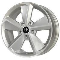 SK61 (SK5113) Silver