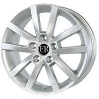 SK68 (SK711) Silver