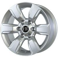 FR replica TY6045 Silver