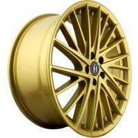 Y-697 Gold