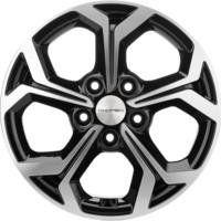 Double-Spoke 606 (ZV 16_Focus) Black-FP