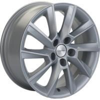 KHW1507 (Polo) Silver-FP