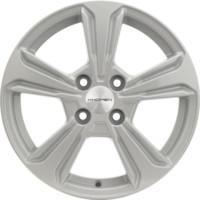 KHW1502 (Solaris I) F-Silver