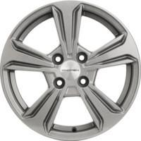 KHW1502 (Vesta/Almera) G-Silver