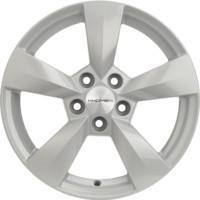 KHW1504 (Fabia) F-Silver