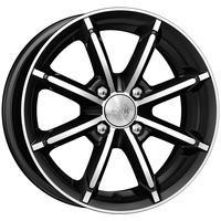 Sportline (КС603) Алмаз черный