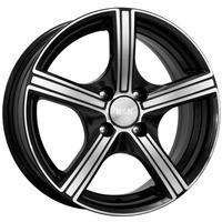 Спринт (КС486) Алмаз черный