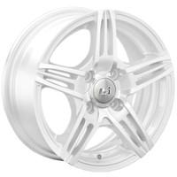 LS 189 White