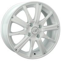 LS 209 White