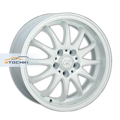 Диски LS 299 White