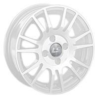 LS 307 White
