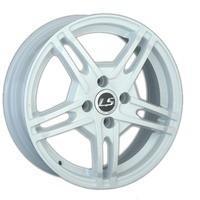 LS 308 White