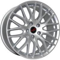 Concept-A517 Sil