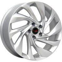 Replica LA Concept-Ci505 Sil