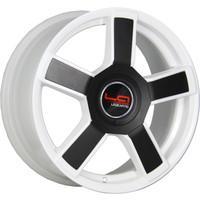 Replica LA Concept-Ci534 White + Black inserts