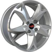 Replica LA Concept-Ci542 SF
