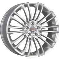 Replica LA Concept-FD518 Sil