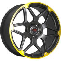 Concept-FD521 MB+Y