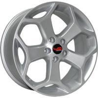 Concept-FD523 Sil