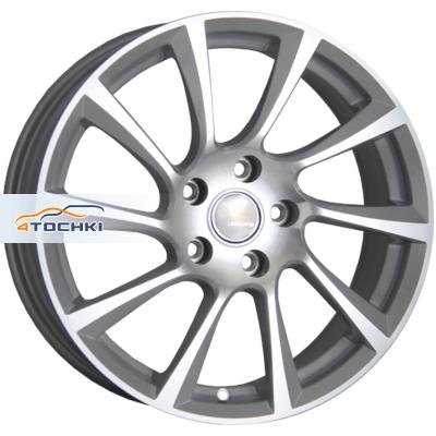 Диски Replica LA Concept-GN503 SF 6,5x15/5x105 ЕТ39 D56,6