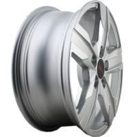 Concept-GN530 SP